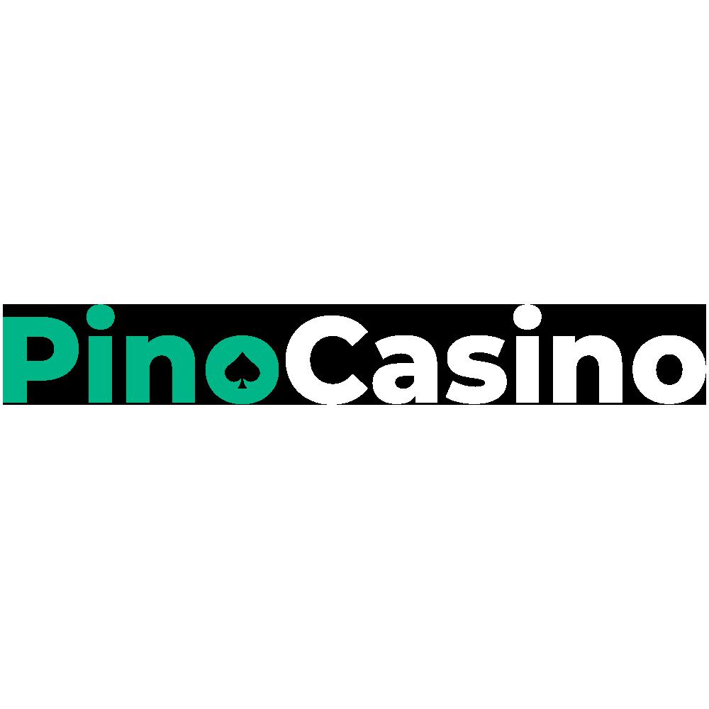 Pino Casino mit Trustly